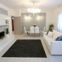 Appartamento Lusso IVANA centro di ROMA