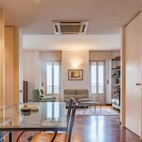 GuestHero - Apartment - Lodi M3