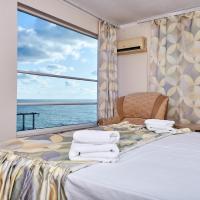Мечта Отель