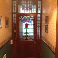 Saltburn rooms 2