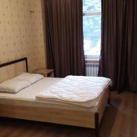 2 комнатные аппартаменты на Тюльпанов 41