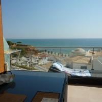 AT39 Apt 2 Bed Sea View Olhos de Agua