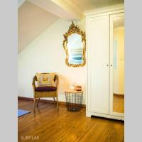 Largo do Mastro - Central spacious apartment