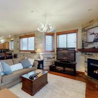 Snowbirds Lodge