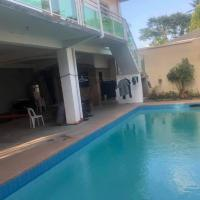 Bicomong Private Resort