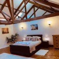 Luxury Private Suite, Milton Combe, South West Dartmoor (edge of Dartmoor National Park)