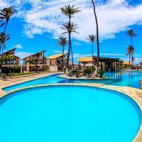 Taíba Resort