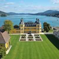 Flirt & Abenteuer Velden am Wrthersee | Locanto Casual