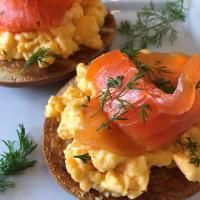 Ptarmigan Bed & Breakfast