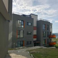 Wonderful Apartment Close by the Forest - Cluj Napoca