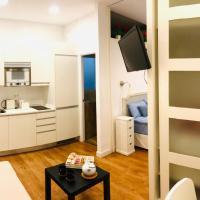 Apartamento Tina Retiro - Retiro apartment 3 p.