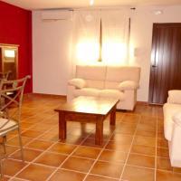 Holiday home Calle Soledad - 3