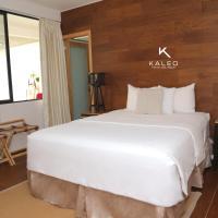 Kaleo Hotel Boutique