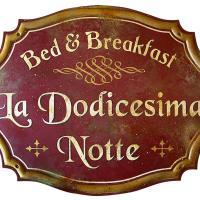 Bed & Breakfast La dodicesima Notte