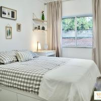 Your Home Coimbra Apartments