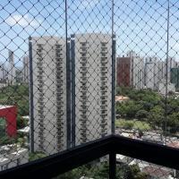 Ap Vitória - Recife Zona Norte