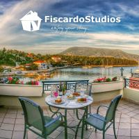 Fiscardo Studios
