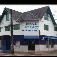 GILLAUS HOTEL