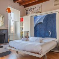 Guesthero - Apartment - Porta Genova M2