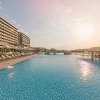 Amada Colossos Ultra All Inclusive Resort