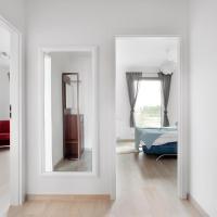 Elite Apartments Nadmorski Brzeźno
