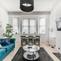 Super Exclusive 3 Bedroom in the heart of Chelsea