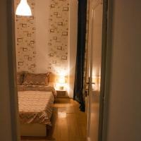 Carol Apartment - Central Bucharest