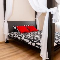 Nameja Apartment