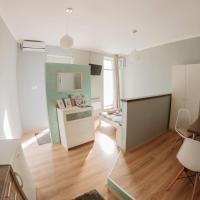 Apartman Cute&Cosy