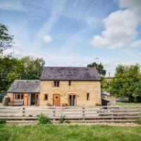 Little Barn, CHIPPING NORTON