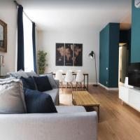 Kleine Reichenstr Luxus - Vacation Properties