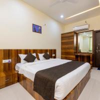 Hotel Ravi Residency