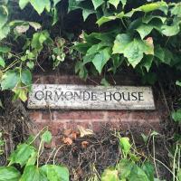 Ormonde House
