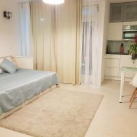 Apartment in Top Lage