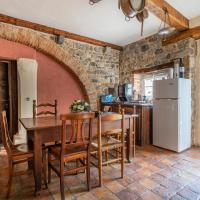Matilde's Medieval Guest House