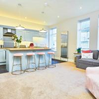 Stunning Harrogate Gems - The Best Location