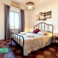 SandG Apartments GAZOMETRO 6 sleeps Bright Home!