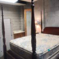 Variety Inn & Suites