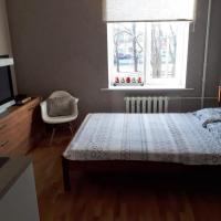 Kopli Apartment 7