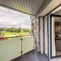 The Penthouse @ Carus Green