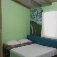 Casa La Amapola