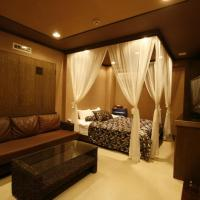 Hotel Pasion Resort (Adult Only)