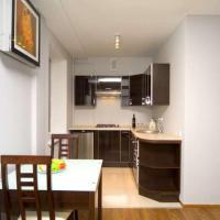 Appartament Den Haag HS