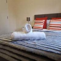 Hemel Rooms