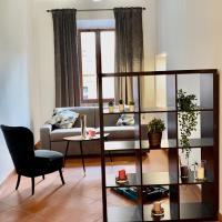 Gentili Apartment