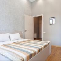 PRIVATE room, bathroom, balcony