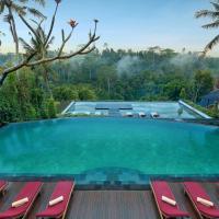 Jannata Resort and Spa
