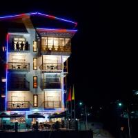 Hotel Ugyen