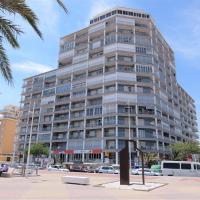 Apartamentos Bonaire - Primera linea - Familias