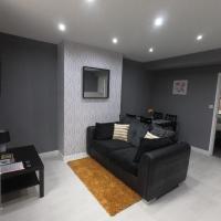 No 2 New Inn Apartments